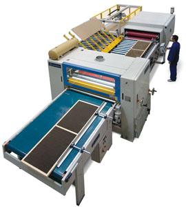 glencoe wood technology and processes pdf