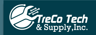 TreCo Tech & Supply, Inc